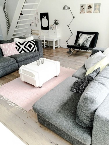 pink-interior_011
