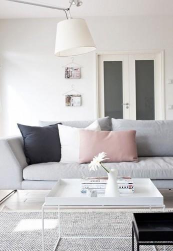 pink-interior_012