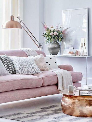 pink-interior_013
