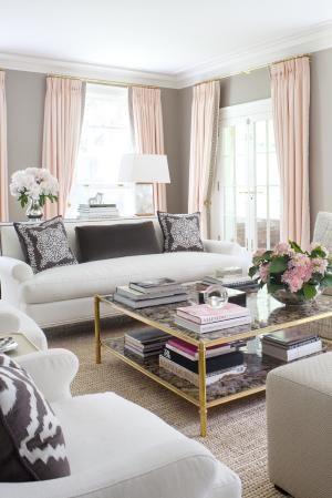 pink-interior_014
