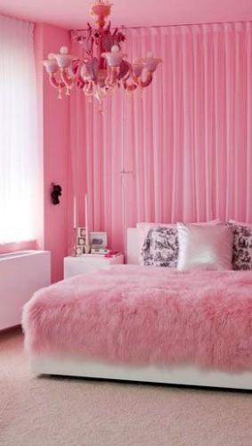 pink-interior_015