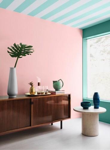 pink-interior_016