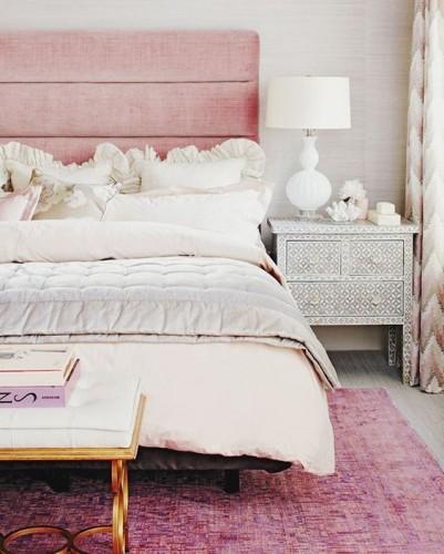 pink-interior_017