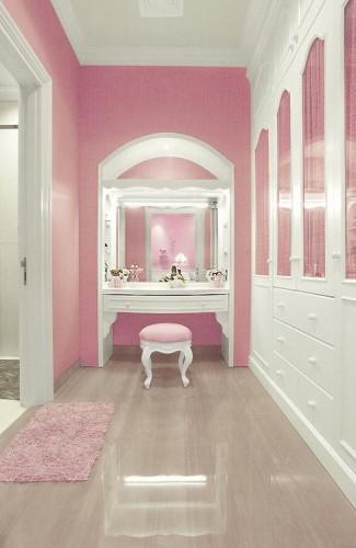 pink-interior_018