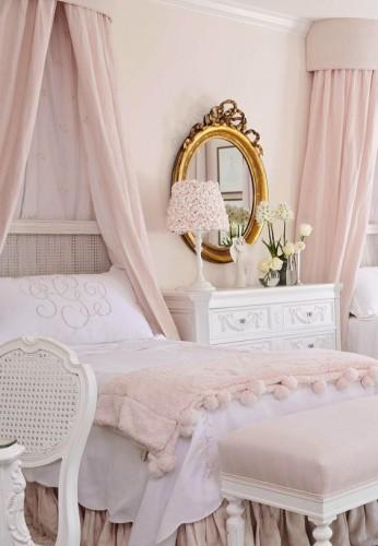 pink-interior_019