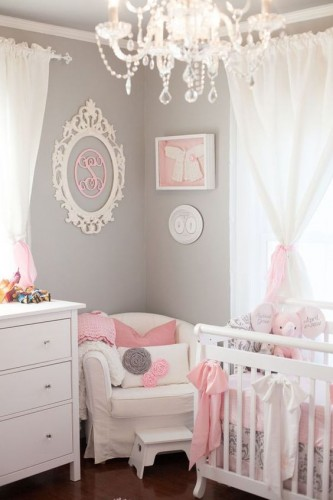 pink-interior_020