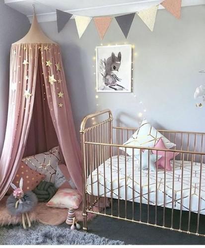pink-interior_021