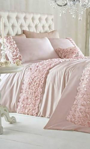 pink-interior_022