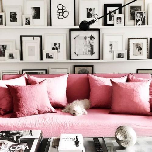 pink-interior_024