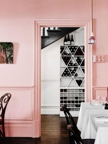 pink-interior_025