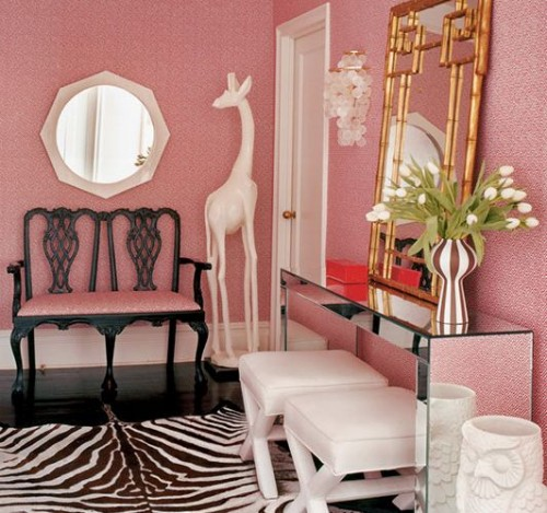 pink-interior_026