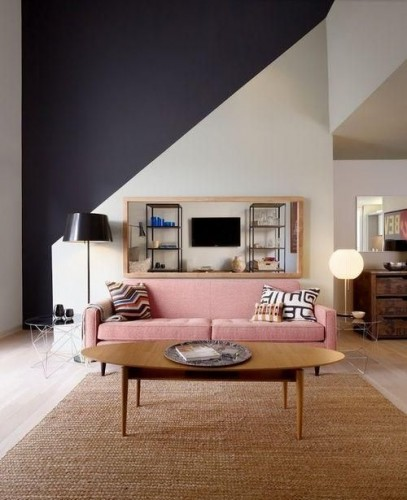 pink-interior_028