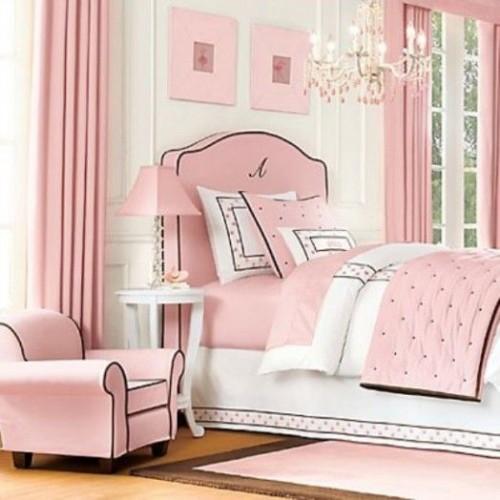 pink-interior_029