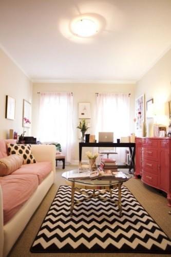 pink-interior_030