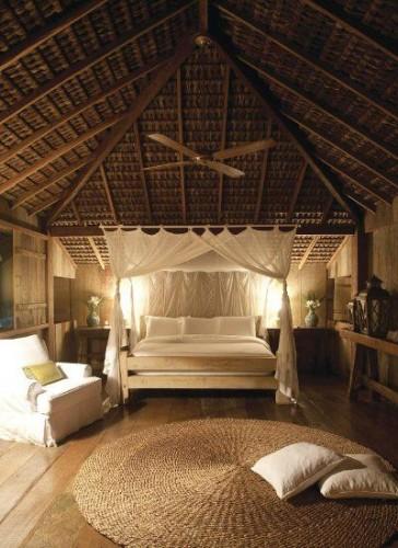 thailand-bali-interior_003