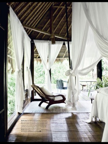 thailand-bali-interior_004