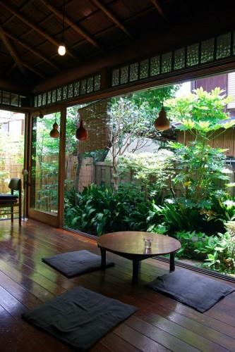 thailand-bali-interior_007