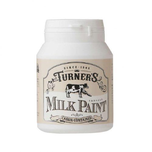 turners-milk-paint_001