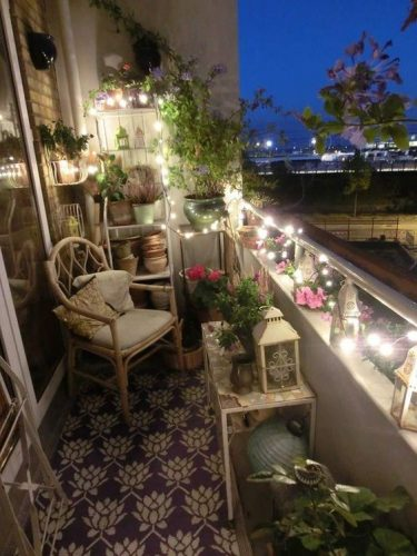 veranda-diy-idea_001