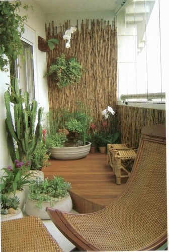 veranda-diy-idea_002