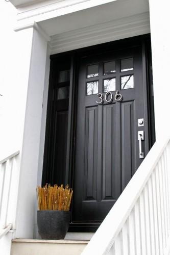 玄関ドア011