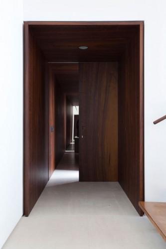玄関ドア005