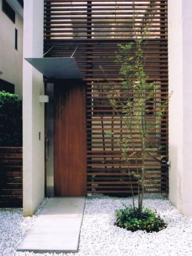 玄関ドア012
