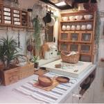キッチン収納アイデア7例!おしゃれにスッキリとまとめるコツは?