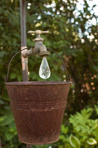 gardening-idea-diy_001