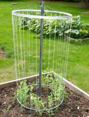 gardening-idea-diy_004