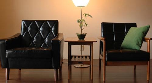 カリモクソファがある部屋の実例7例!人気・おすすめの理由や口コミは?