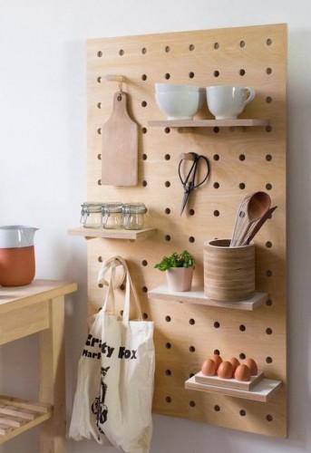 kitchen-idea-matome_002