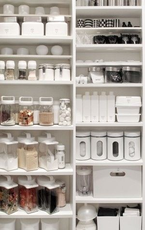 kitchen-idea-matome_003