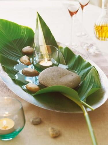 thailand-bali-interior_008