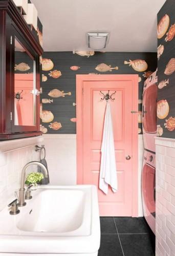 washroom-wallpaper-coordinate_002