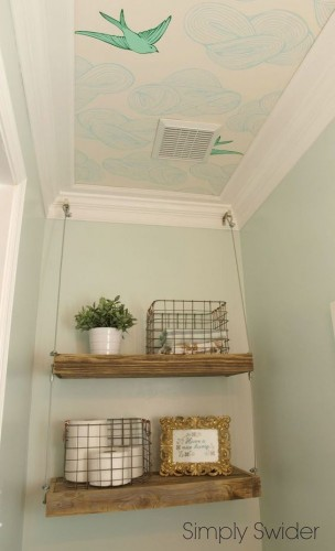 washroom-wallpaper-coordinate_003