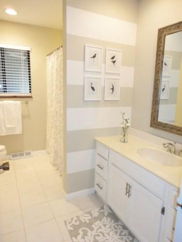 washroom-wallpaper-coordinate_004