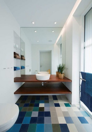 washroom-wallpaper-coordinate_005