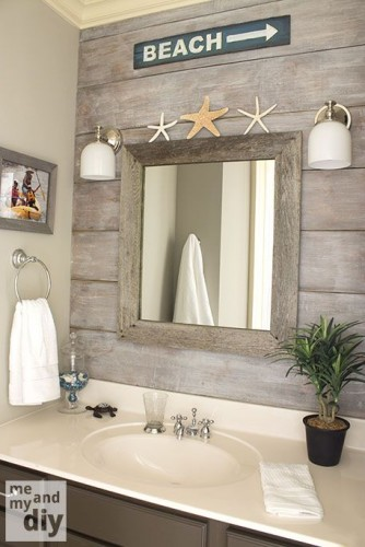 washroom-wallpaper-coordinate_007