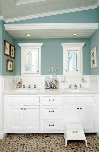 washroom-wallpaper-coordinate_008