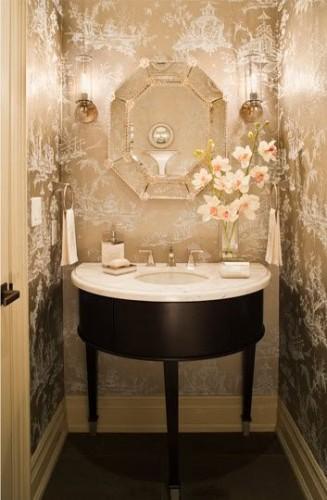 washroom-wallpaper-coordinate_009