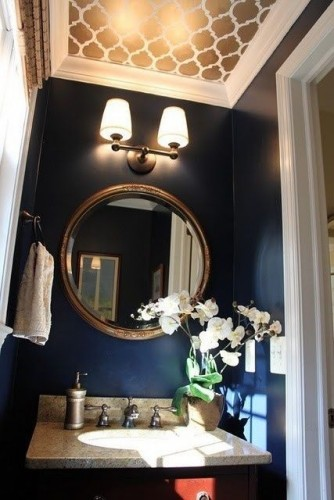 washroom-wallpaper-coordinate_010