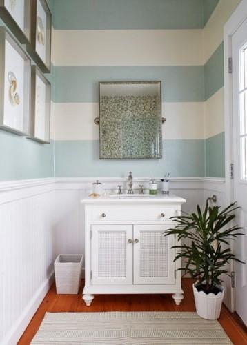 washroom-wallpaper-coordinate_011