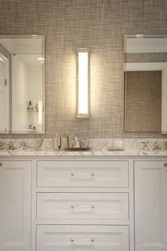 washroom-wallpaper-coordinate_014