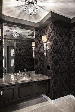 washroom-wallpaper-coordinate_015
