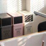 キッチン用ゴミ箱のおしゃれな実例6例!おすすめの置き場所や収納アイデアは?