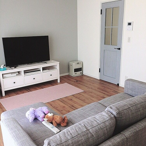 ikea-sofa-room_02