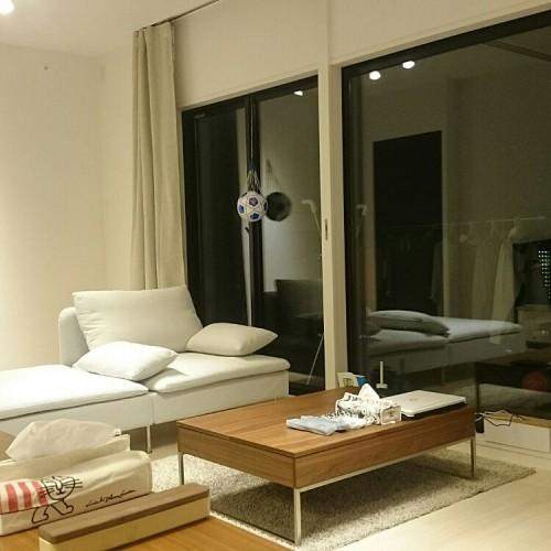 ikea-sofa-room_03