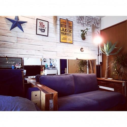ikea-sofa-room_04