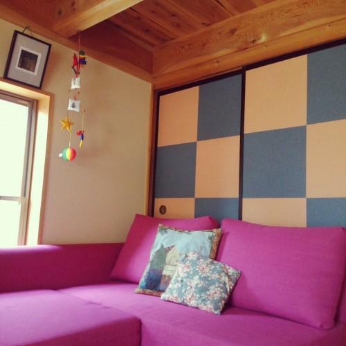 ikea-sofa-room_05